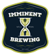Imminent Brewing