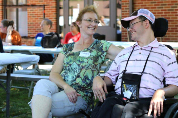 in-community-extraordinary-caregivers