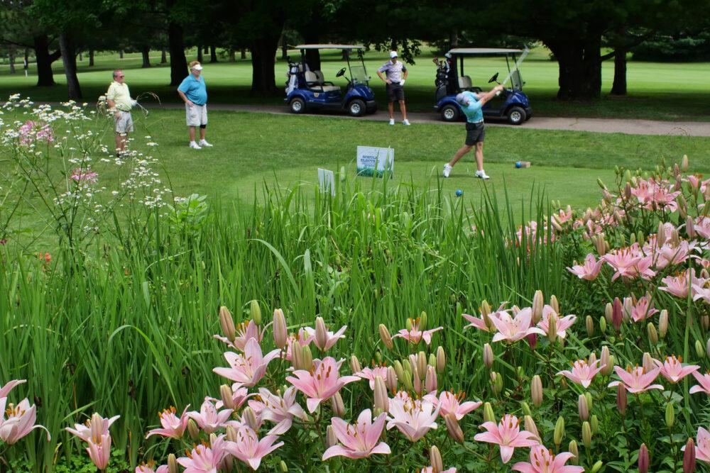 lbsa-golf-tournament