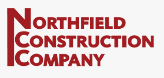 Northfield Construction Company logo