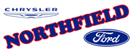 Northfield Chrysler Ford