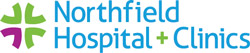 Northfield Hospitals and Clinics