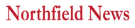 Northfield News Logo