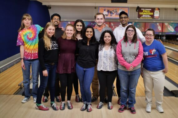 st-olaf-special-needs-club-bowling