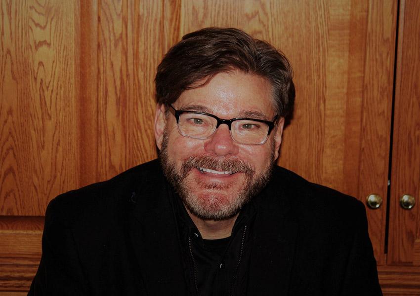 Tim Hawley
